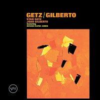 Joao Gilberto, Stan Getz – Getz / Gilberto