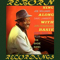 Count Basie – Sing Along With Basie (HD Remastered)