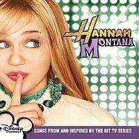 Hannah Montana – Hannah Montana