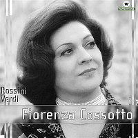 Gabriele Ferro, Nello Santi – Fiorenza Cossotto Recital