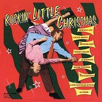 Různí interpreti – Rockin' Little Christmas