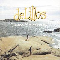 deLillos – Neste sommer (Jubileumsutgave) [Remastered]