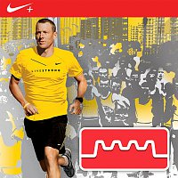 Lance Armstrong: Run Longer