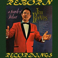 Jim Reeves – A Touch of Velvet (HD Remastered)