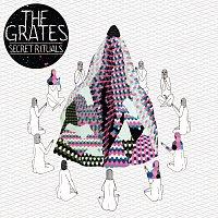 The Grates – Secret Rituals