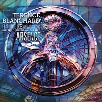 Terence Blanchard, The E-Collective, Turtle Island Quartet – Absence