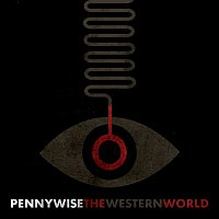 Pennywise – The Western World