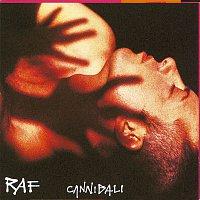 Raf – Cannibali