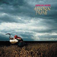 Depeche Mode – A Broken Frame (Remastered)