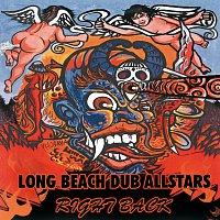Long Beach Dub Allstars – Right Back