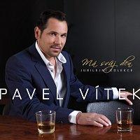 Pavel Vítek – Má svůj den (jubilejní kolekce)