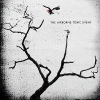 The Airborne Toxic Event – The Airborne Toxic Event [International Version]