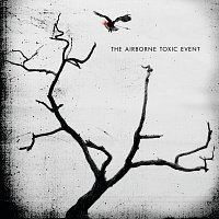 The Airborne Toxic Event – The Airborne Toxic Event [International Version]
