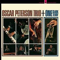 The Oscar Peterson Trio, Clark Terry – Oscar Peterson Trio Plus One