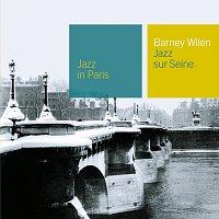 Barney Wilen – Jazz Sur Seine