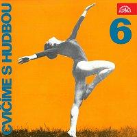 Various Artists – Cvičíme s hudbou 6