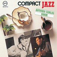 Antonio Carlos Jobim – Compact Jazz:  Antonio Carlos Jobim