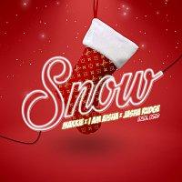 Makkie, I Am Aisha, Jasha Rudge – Snow