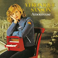 Véronique Sanson – Amoureuse (Edition Deluxe)