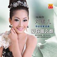 Liu Jun Er – Ai Ni Na Mo Nan