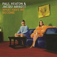 Paul Heaton, Jacqui Abbott – D.I.Y