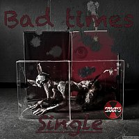 Project Jara-J – Bad Times