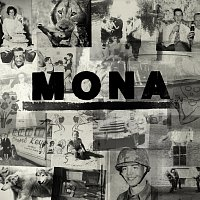 Mona – Mona