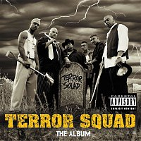 Terror Squad – Terror Squad