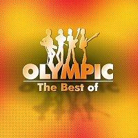 Přední strana obalu CD Best of 43 jasných hitových zpráv