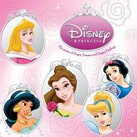Různí interpreti – Disney Princess Collection