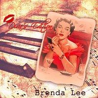 Brenda Lee – Diva's Edition