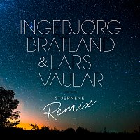 Ingebjorg Bratland, Lars Vaular – Stjernene [Remix]