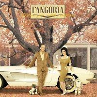 Fangoria – Canciones para robots románticos