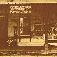 Elton John – Tumbleweed Connection