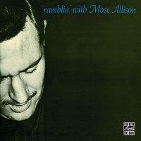 Ramblin' With Mose