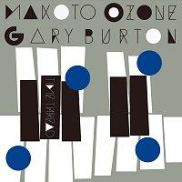 Makoto Ozone, Gary Burton – Time Thread