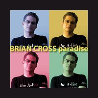 Paradise-Radio Re Edit