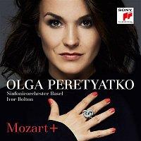 Olga Peretyatko, Giovanni Paisiello, Sinfonieorchester Basel, Ivor Bolton – Il barbiere di Siviglia, R. 1.64: Giusto ciel, che conoscete (Cavatina)