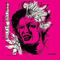 Billie Holiday – An Evening With Billie Holiday