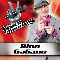 Rino Galiano – All Night Long (All Night) [From The Voice Of Germany]