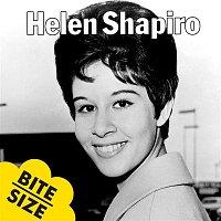 Helen Shapiro – 5 Bites: Mini Album - EP