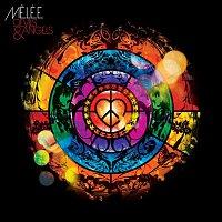 Melée – Devils & Angels (Standard Version)