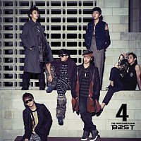 Beast – Lights Go On Again