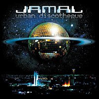 Jamal – Urban Discoteque