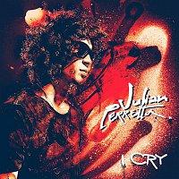 Julian Perretta – I Cry (Radio Edit)