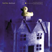 Keiko Matsui – Collection