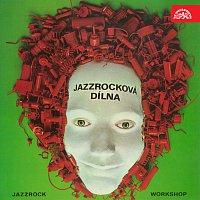Různí interpreti – Jazzrocková dílna
