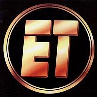 Electro Team – Secound To None