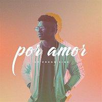 Ke'erron Sims – Por Amor - EP