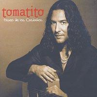Tomatito – Paseo De Los Castanos